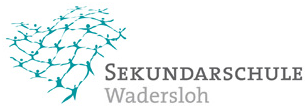 Sekundarschule Wadersloh