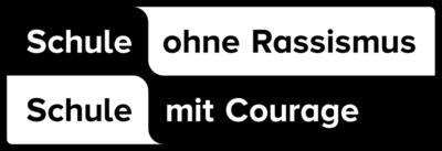 https://m.schule-ohne-rassismus.org/startseite/