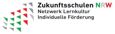 https://www.zukunftsschulen-nrw.de/